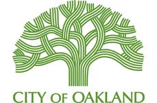 OaklandLogo