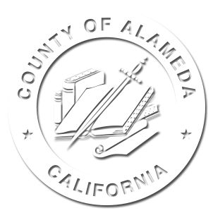 alameda_county_seal